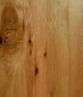 Tan Oak is fully planed, revealing rich patina and scattered fissures from weathering. Perfect for flooring, wall paneling, and ceilings, both in planks or patterns.